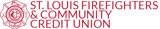 St. Louis Firefighters & Community Credit Union